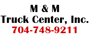 reviewicon